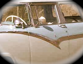 1956_Ford_Parklane_Stationwagon