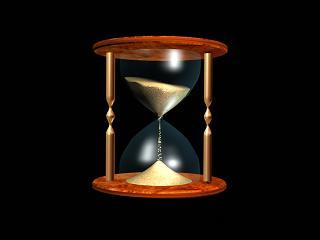 3d-realistic-hourglass-screensaver-176