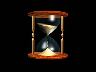 3d-realistic-hourglass-screensaver-176