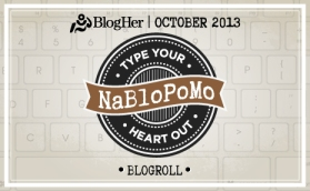 Blogroll_Large_Oct_2013