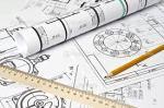 An Engineer's Journal