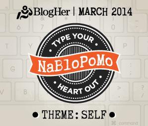 NaBloPoMo_March_2014_self_0