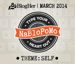 NaBloPoMo_March_2014_self_0
