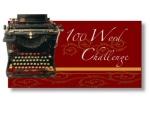 http://www.velvetverbosity.com/blog/2014/5/19/100-words-379-the-book-thief