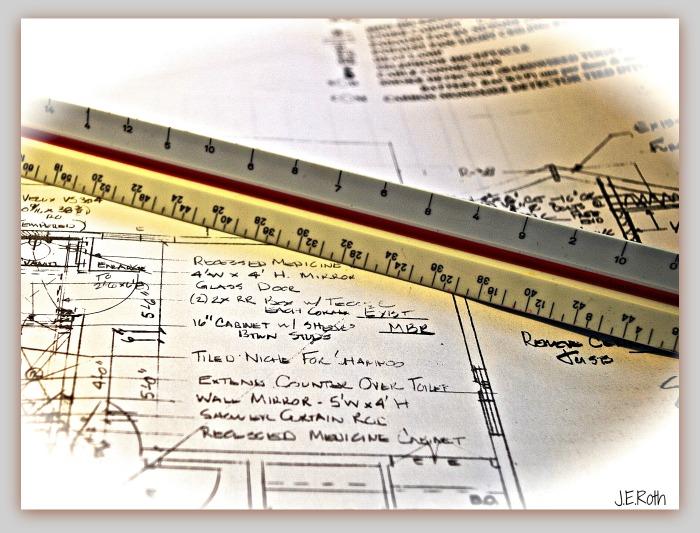 engineer journal pic