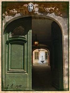 inner sanctum2