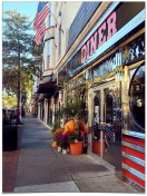 Hometown, Westfield NJ